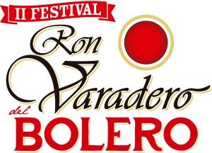 Segundo Festival del Bolero Ron Varadero